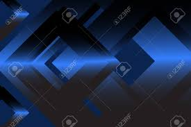 background design navy blue navy blue abstract geometric background material design overlap