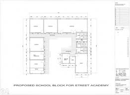 apartments simple to build house plans simple house plans to
