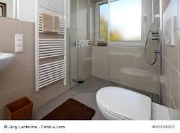 kleine badezimmer lösungen kleine bäder schön sparsam gestalten traub gmbh