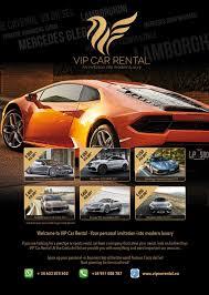 vip cars hotel rentals u2013 vip car rental marbella
