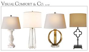 Visual Comforts Lighting Name Brands Stuhlberg Interiors Fine Home Furnishings