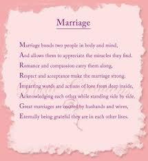 wedding poems 9d807b4b85f10a53b1bc59127b3610a6 jpg 450 490 wedding