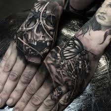 life u0026 death tattoos lifedeathtattoo twitter