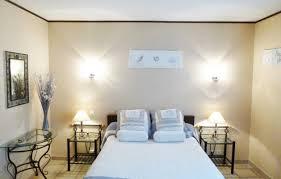 chambres d hotes cote d azur chambre d hôtes le colombier à manosque alpes de haute provence
