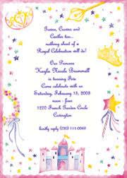 party invitation wording samples cimvitation