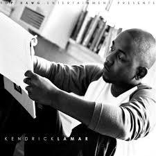 kendrick lamar thanksgiving lyrics genius lyrics