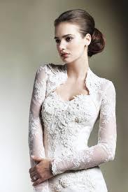 wedding dress necklines pretty bridal jewelry to compliment every wedding dress neckline
