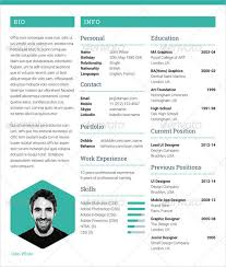 Wedding Resume Sample 7 Photographer Resume Templates Download Documents In Pdf Psd