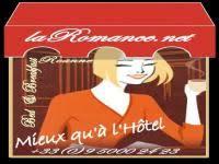 chambre d hote roanne vacances a de roanne gîtes chambres d hôte location saisonnière