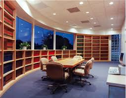office 16 incredible office interior design ideas for your