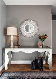awesome 50 metallic apartment decorating inspiration design of