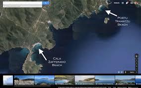 Top 10 Beach Bars In The World Top 10 Beaches In South Western Sardinia Casateulada Com