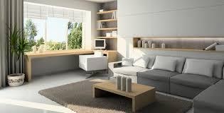 une chambre en plus ophrey com couleur peinture a vivre prélèvement d