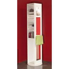 Glace Salle De Bain Ikea by Cuisine Meuble Salle De Bain Plan Vasque Colonne Miroir Cmr