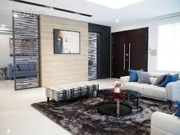 Asian Contemporary Interior Design by Malaysia Multi Living Room Architectural U0026 Interior Design Ideas