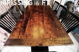 mennonite furniture kitchener hd threshing reclaimed wood furniture page 20