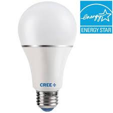 Ceiling Fan Light Bulb Fluorescent Light Bulbs Sizes Trdfri Led Bulb E26 950 Lumen