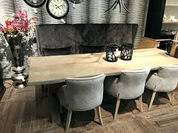 dining room bench seating with backs high bench seating gorgeous versatile dining table configurations
