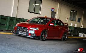 evo mitsubishi 2008 review 2010 mitsubishi lancer evolution x gsr modified u2013 m g