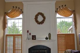 discount window treatments in southern california plantation half