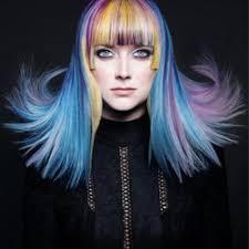 patrick evan hair salon 279 photos u0026 643 reviews hair stylists