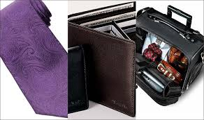 mens gift ideas unique men s gift ideas get advice on men s gifts at jos a bank