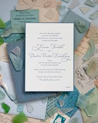 fancy invitations 8 fancy invitations templates protect free commercial lease