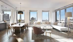 Essex Skyline Floor Plans Sales Launch With New Renderings At 242 Broome Street Essex
