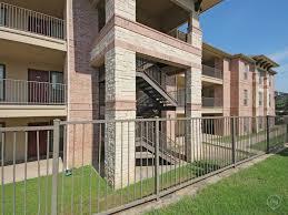 the falls apartments dallas tx 75217