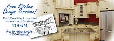 Pre Assembled Kitchen Cabinets Kitchen Prefab Cabinets Rta Kitchen Cabinets Ready To Assemble