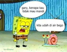 Meme Comic Indonesia Spongebob - meme indonesia kumpulan meme comic indonesia spongebob