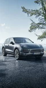 24 best the new porsche cayenne enthusiast driven images on