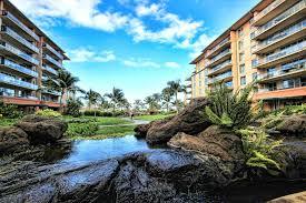 Honua Kai Floor Plans The Palm Tree At 632 Konea