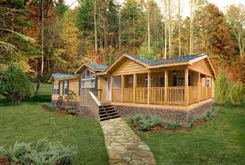 cabin style houses cabin style homes yelp
