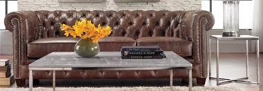 Home Decor Stores In Canada Home Decor Rest Furniture Ltd