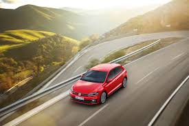 new metal 2018 volkswagen polo gti engagesportmode