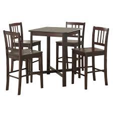 Round Pub Table Set Pub Kitchen Table Set Home Decorating Interior Design Bath