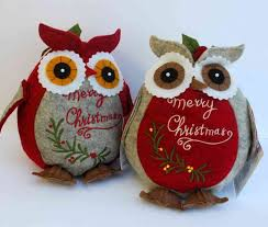 231 best owl gifts images on owls owl and fair trade