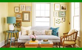 Living Room Things Home Decor Pictures Living Room Showcases Prestigenoir Com