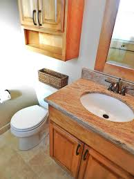 naperville il home remodeling contractor u2013 kitchens bathrooms
