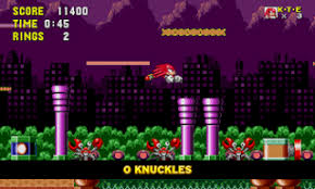 sonic cd apk sonic cd android apk gratis
