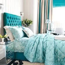 Blue Home Decor Teal Bedroom Decor Hunde Foren