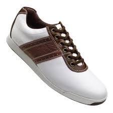 Most Comfortable Spikeless Golf Shoes Footjoy Contour Casual Spikeless Golf Shoes High Top Golf Shoes