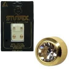 studex sleepers salon wholesale beauty supplies studex