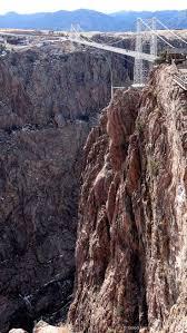 Colorado Best 25 Colorado Mountains Ideas On Pinterest Rocky Mountains
