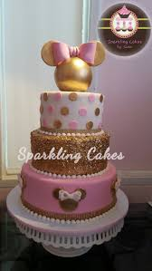 1087 best cakes images on pinterest cakes parties and