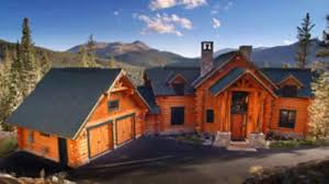 Punch Home Landscape Design For Mac Home Design Studio Pro For Mac Youtube