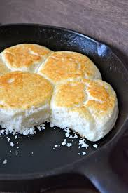 perfect gluten free buttermilk biscuits maebells