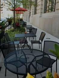 treasure island patio furniture ideas outdoor furniture paramus nj