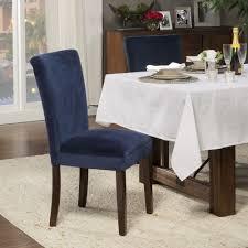 Transitional Dining Room Furniture Navy Dining Room Chairs Best 25 Navy Dining Rooms Ideas On